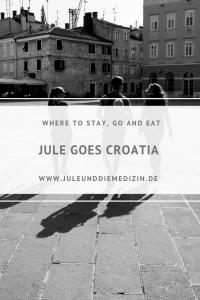 Die Besten Tipps für Ausflüge und mehr für Sommerurlaub in Istrien, Croatia! travel, travelguide, vacation, croatia, travelling, guide