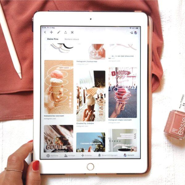 (Medizin-) Studium mit iPad: Diese 11 Apps brauchst Du!