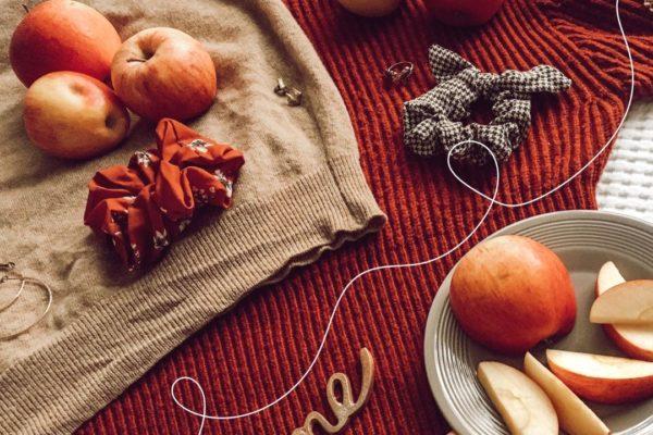 10 einfache Tipps für mehr Nachhaltigkeit in der Küche – So schaffst es auch Du!