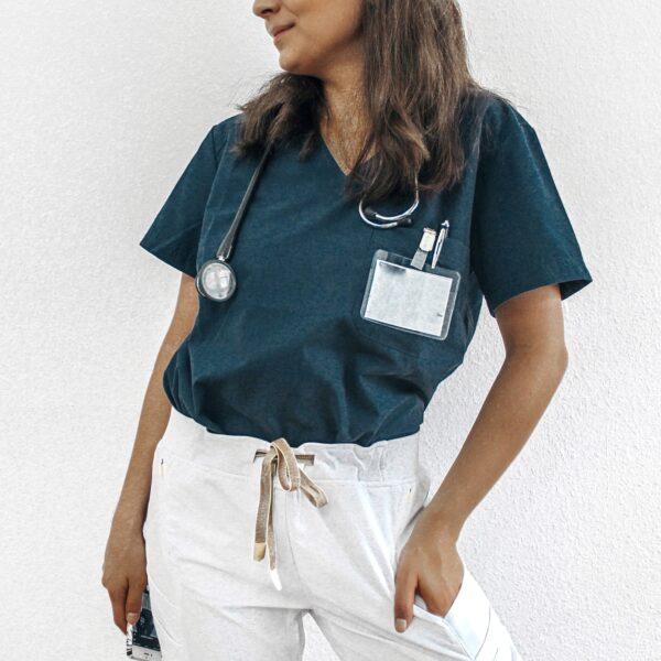 Medizinstudium – das 7. Semester an der Uni Leipzig