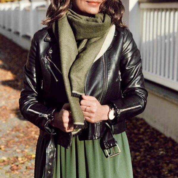 secondhand fashion – 10 Gründe, Kleidung gebraucht zu kaufen