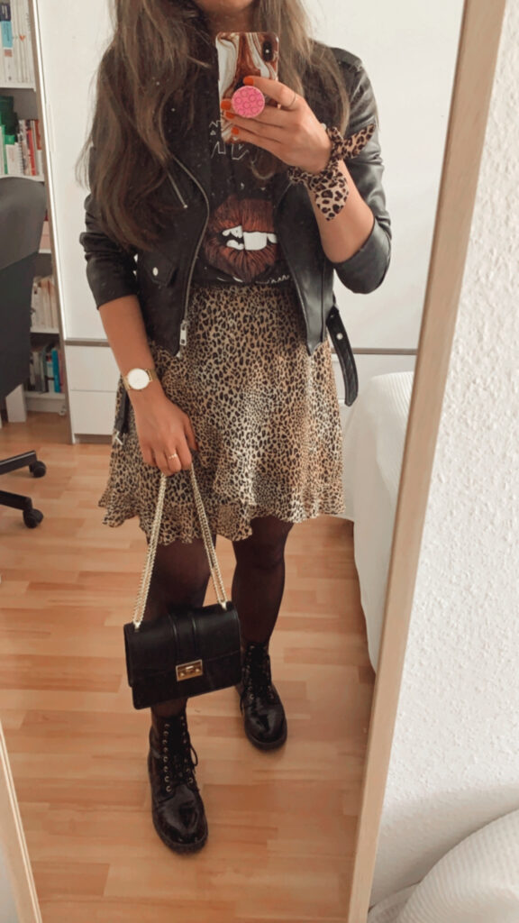 Top 20 in 2020: Outfit, OOTD, outfit of the day